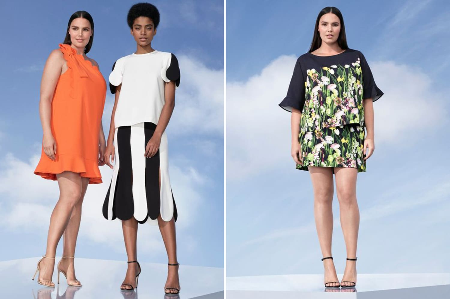 4dd7dd30b89 Here s What We re Loving from Victoria Beckham s Upcoming Target Collab