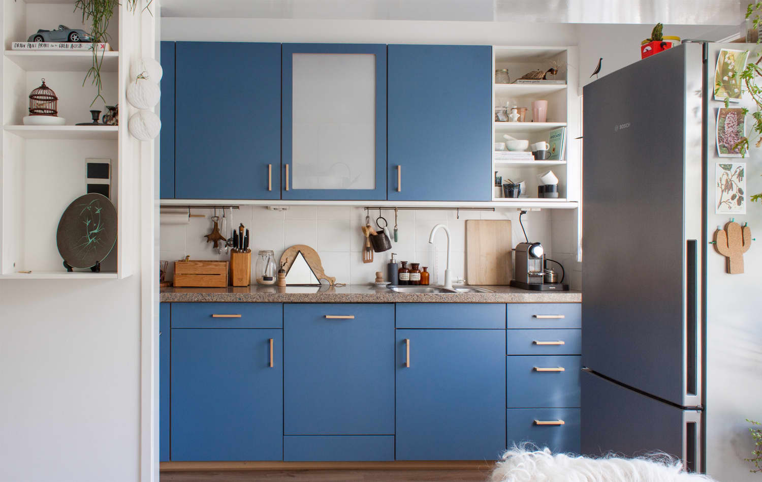 45 Of The Very Best Ideas Solutions For Your Small Kitchen