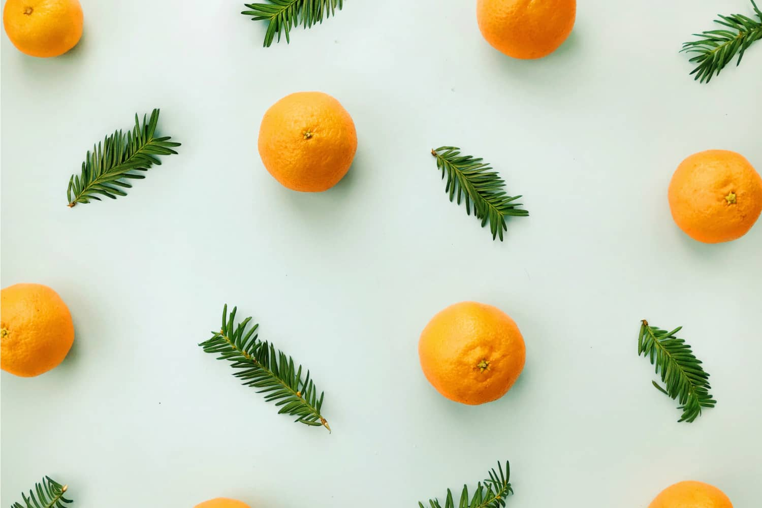 Here's Why We Put Oranges in Stockings at Christmas