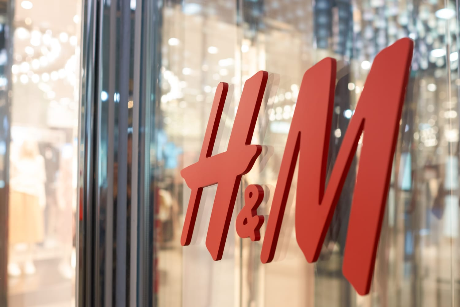 H&M Home's New Spring Line Looks Expensive, But Nothing's Over $80