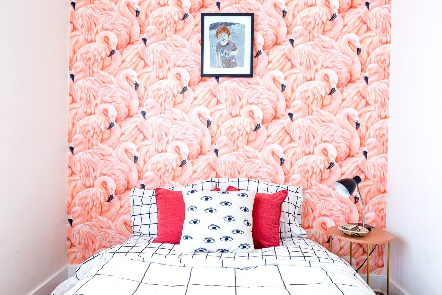 Urban Outfitters' Home Sale Is For Animal Lovers (And It's An Additional 30% Off)