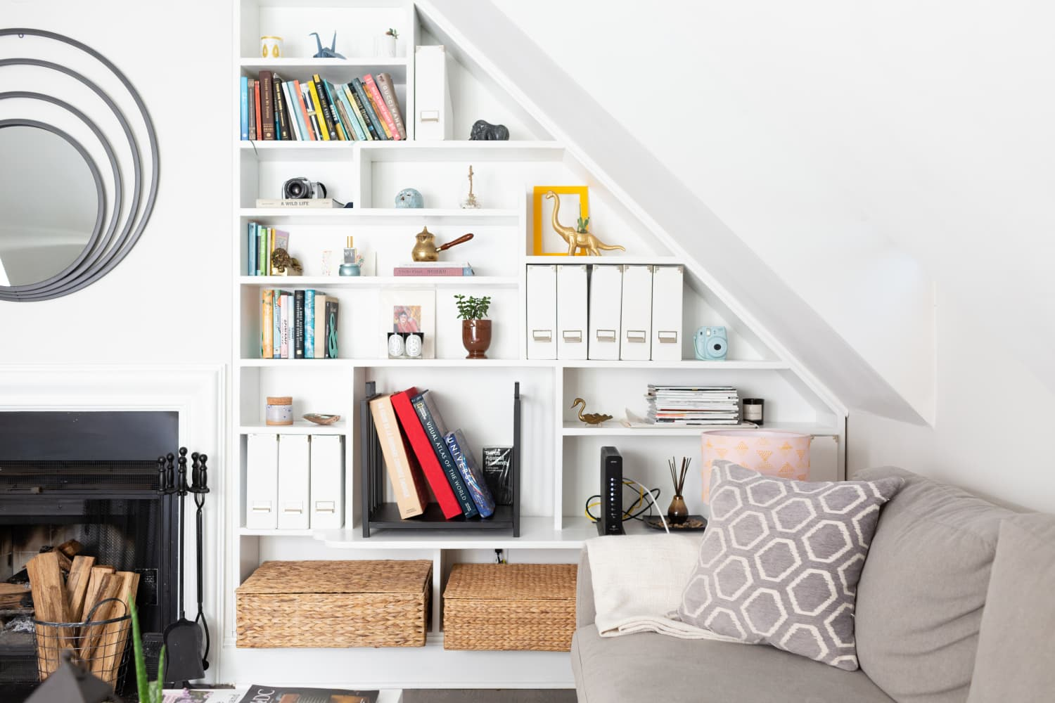 "38 ""Useful"" Things You Should Still Declutter Anyway"