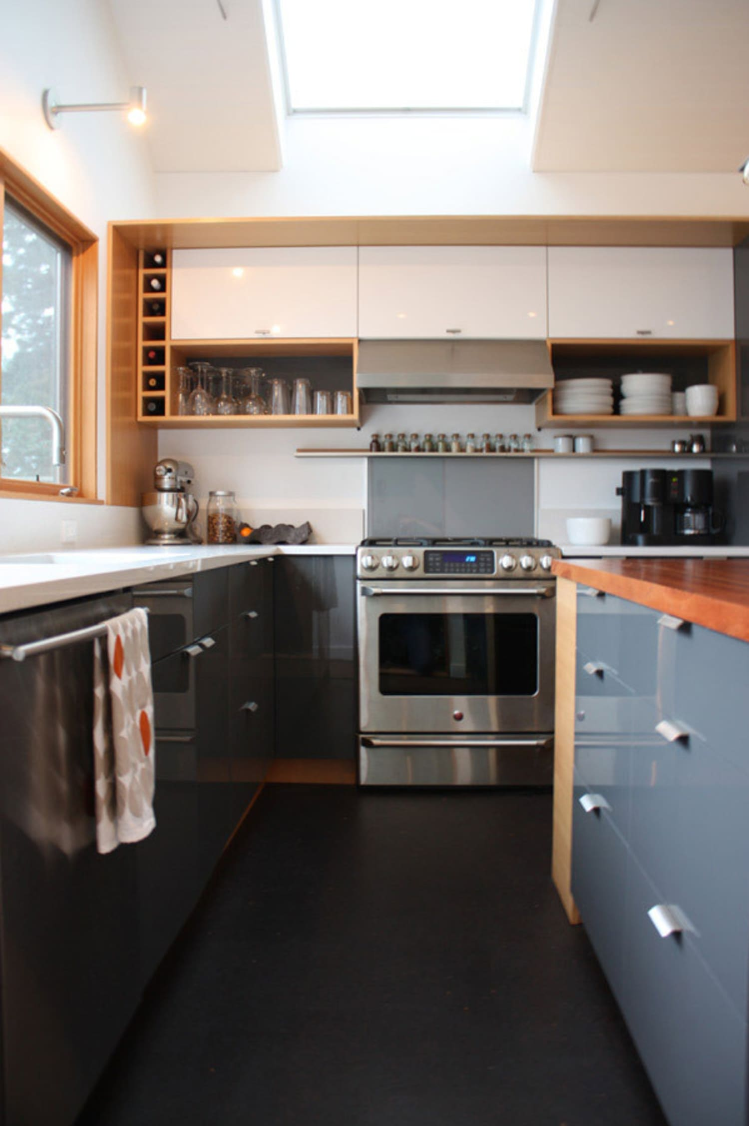 20 Reasons We Love IKEA Kitchens