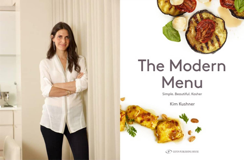 Kim Kushner's Thanksgivukkah Menu: And Her Recipe for Turkey with Pumpkin, Figs & Honey
