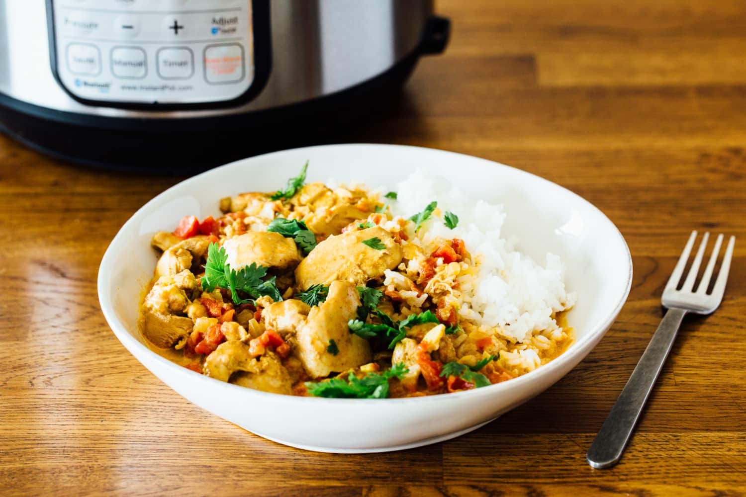 22 Recipes to Make with Your New Instant Pot