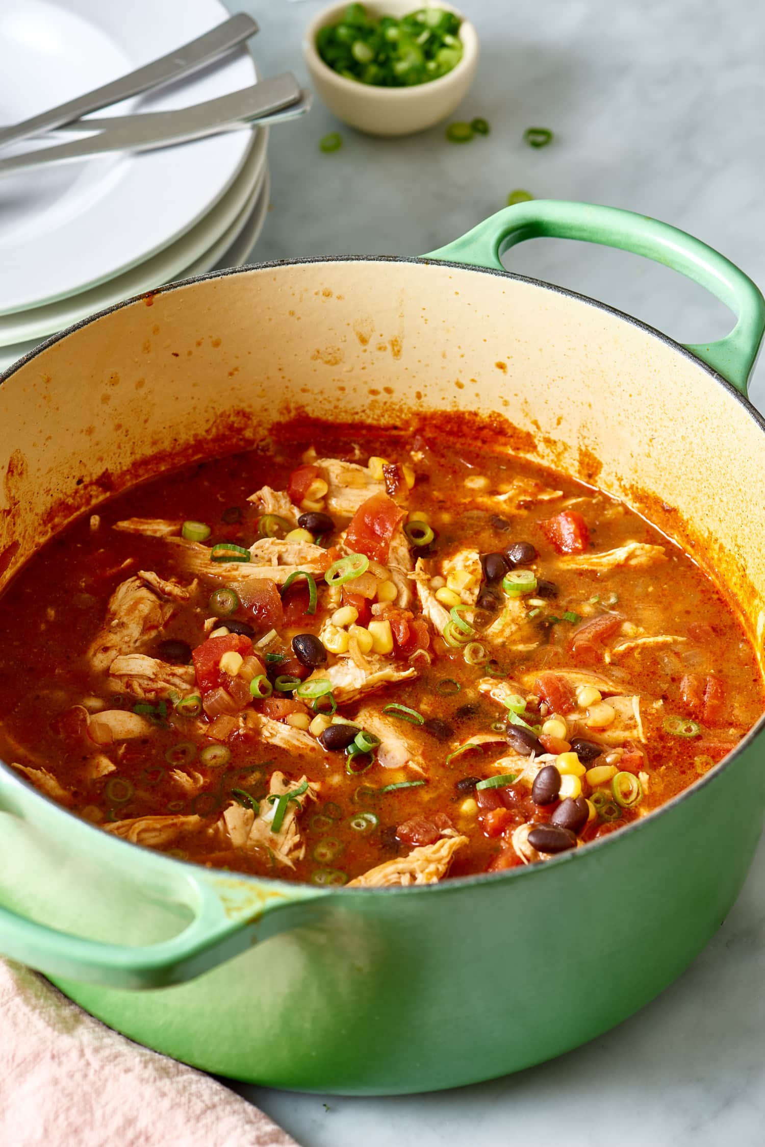 10 Easy Weeknight Dinners to Make in Your Dutch Oven