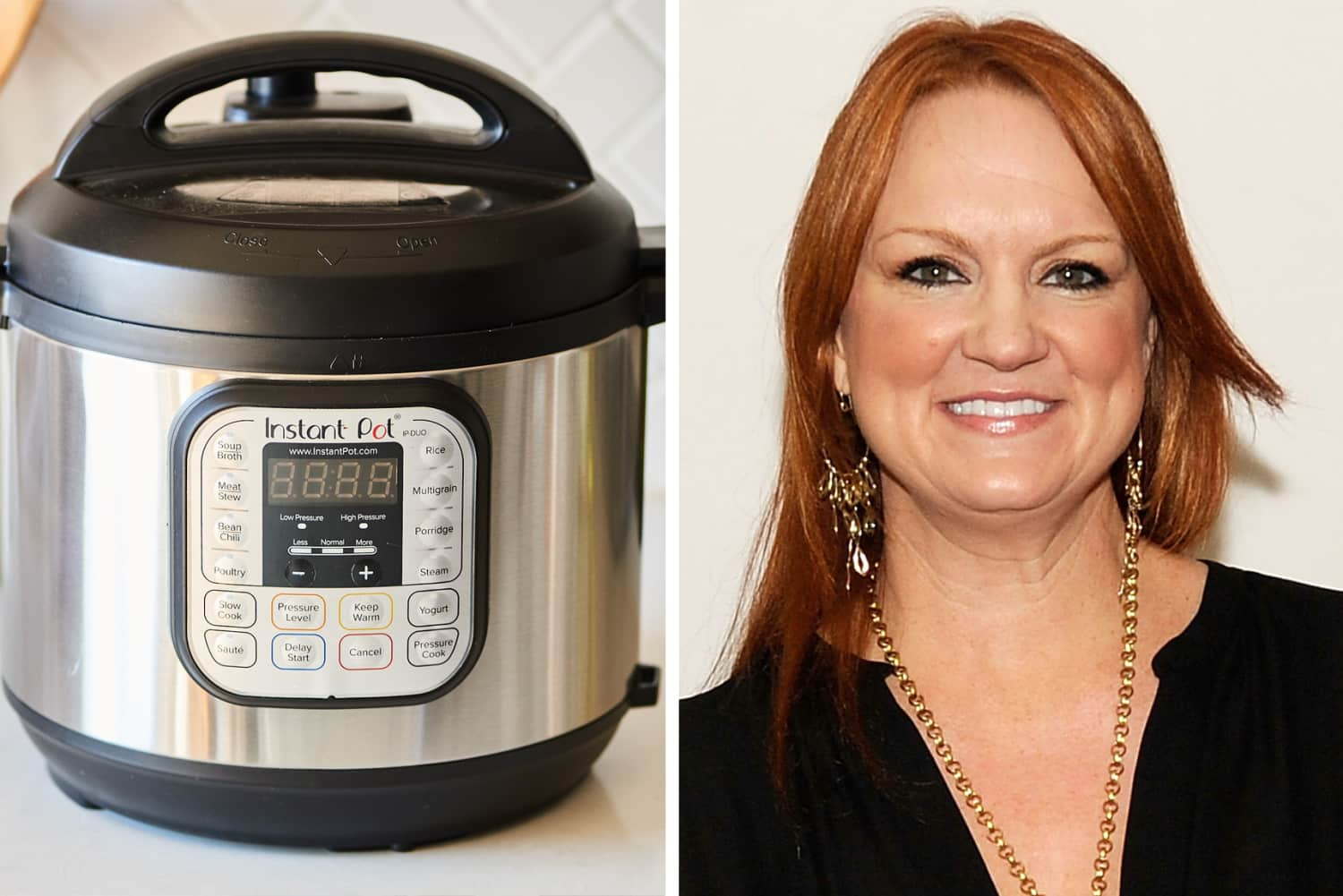 The Best Pioneer Woman Instant Pot Recipes for Cold Nights — Food News