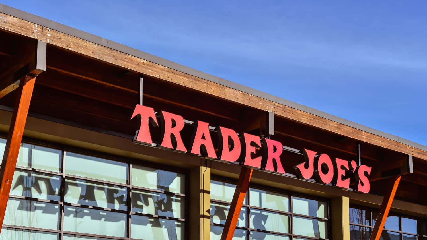 I Tried 6 of Trader Joe's Trendiest New Groceries for 2019 — Here's What I Thought