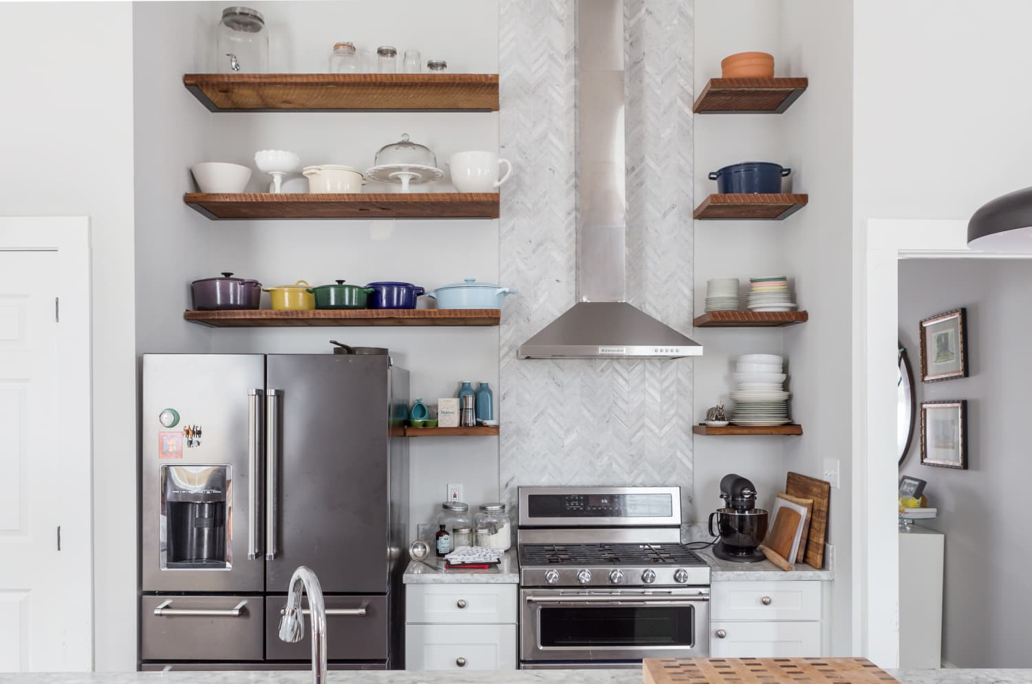 10 Buy-It-for-Life Kitchen Tools You Should Get Now and Enjoy Forever