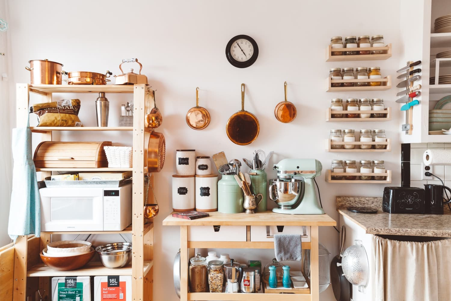 7 Things You Have Too Many of (and What to Do with Them)