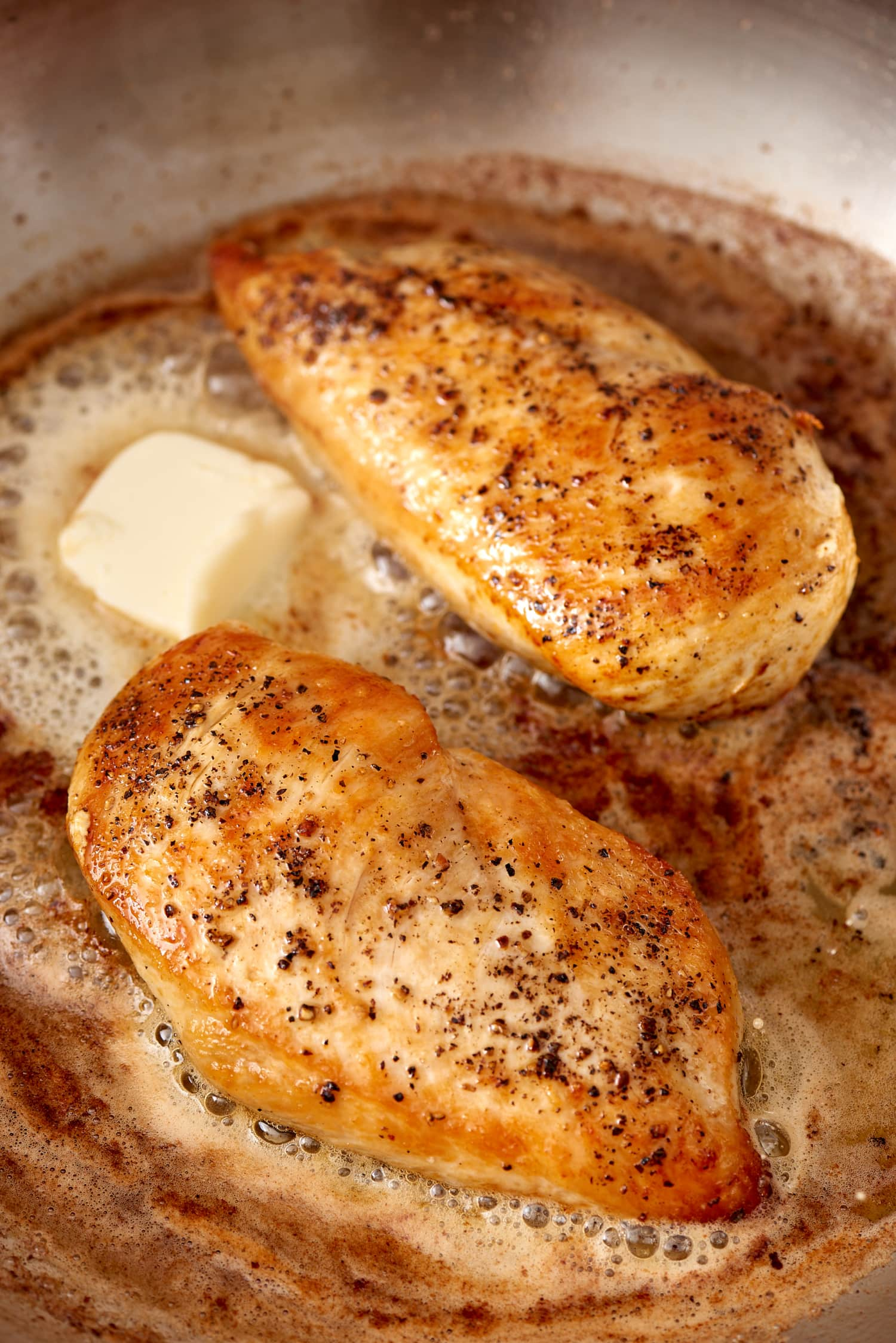 The 17 Essential Methods for Cooking Chicken