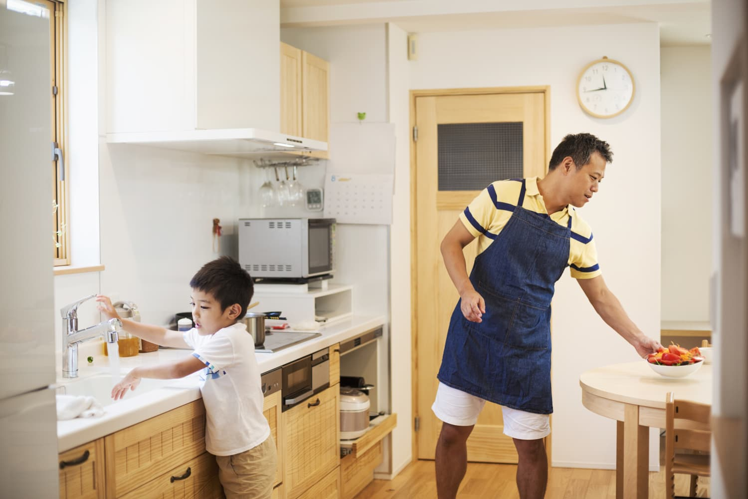 6 Things That Japan Taught Me I Really Need in My Kitchen