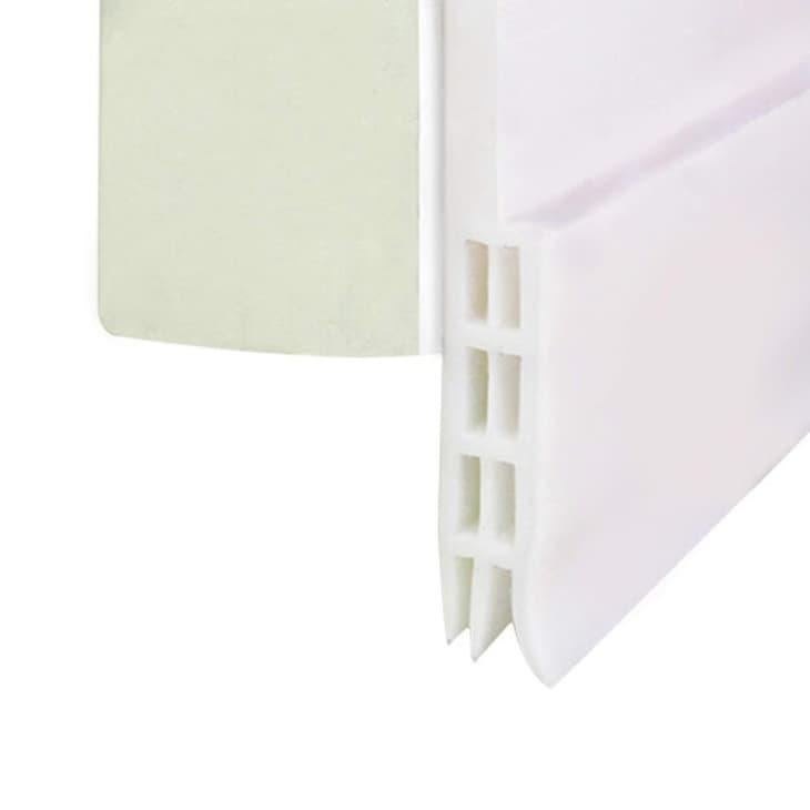 产品图片:门扫风挡块