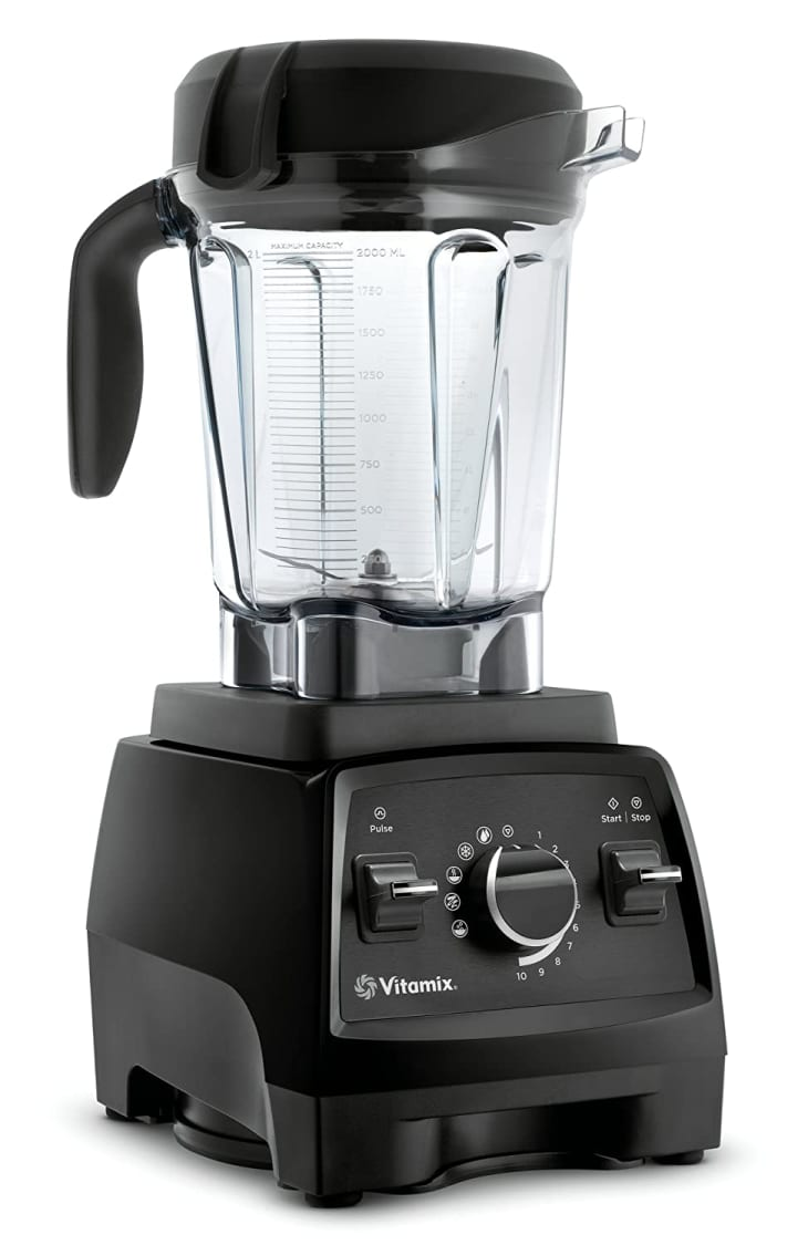 The Best Blenders To Buy In 2019 On Any Budget Kitchn
