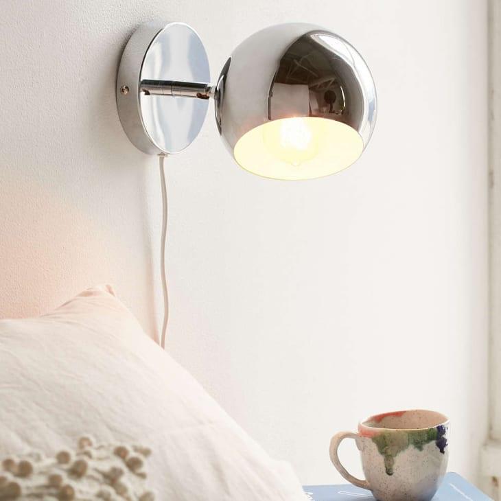 Product Image: Eyeball Sconce