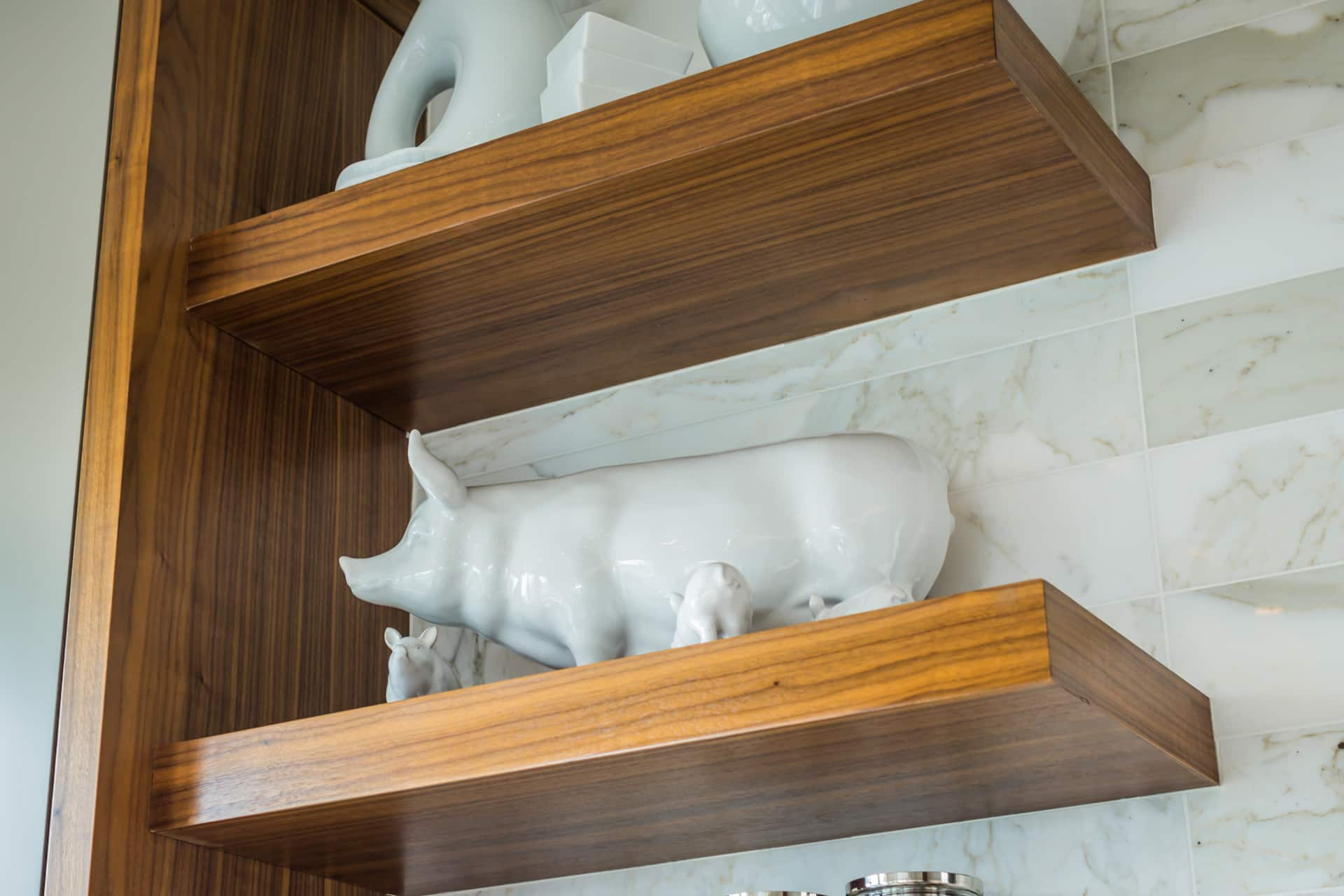 Greg & Rob's Sky Suite: gallery image 9