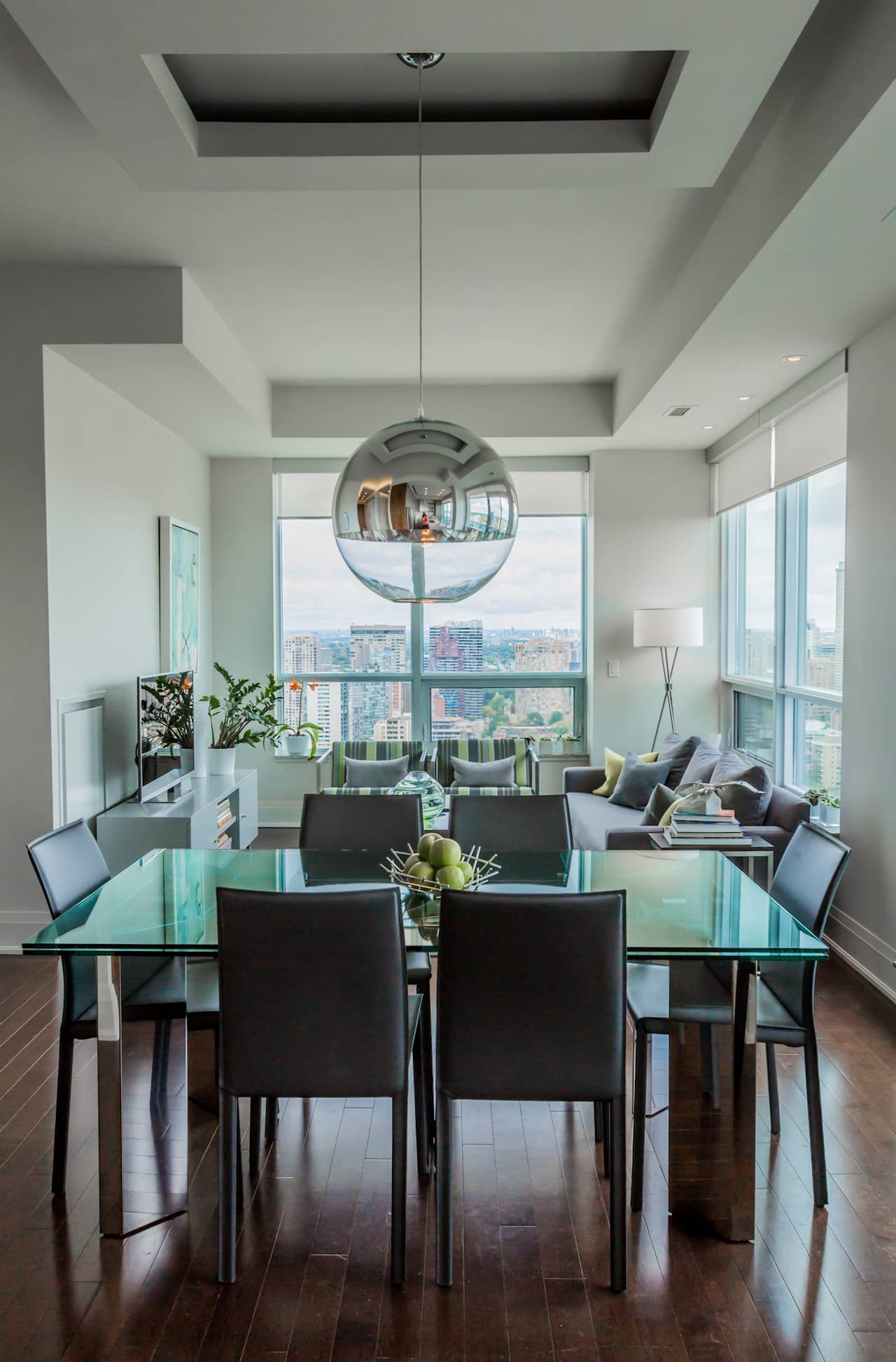 Greg & Rob's Sky Suite: gallery image 3