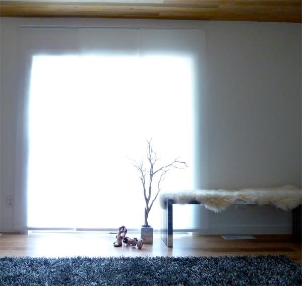 5 Ways To Maximize Existing Natural Light in Your Home
