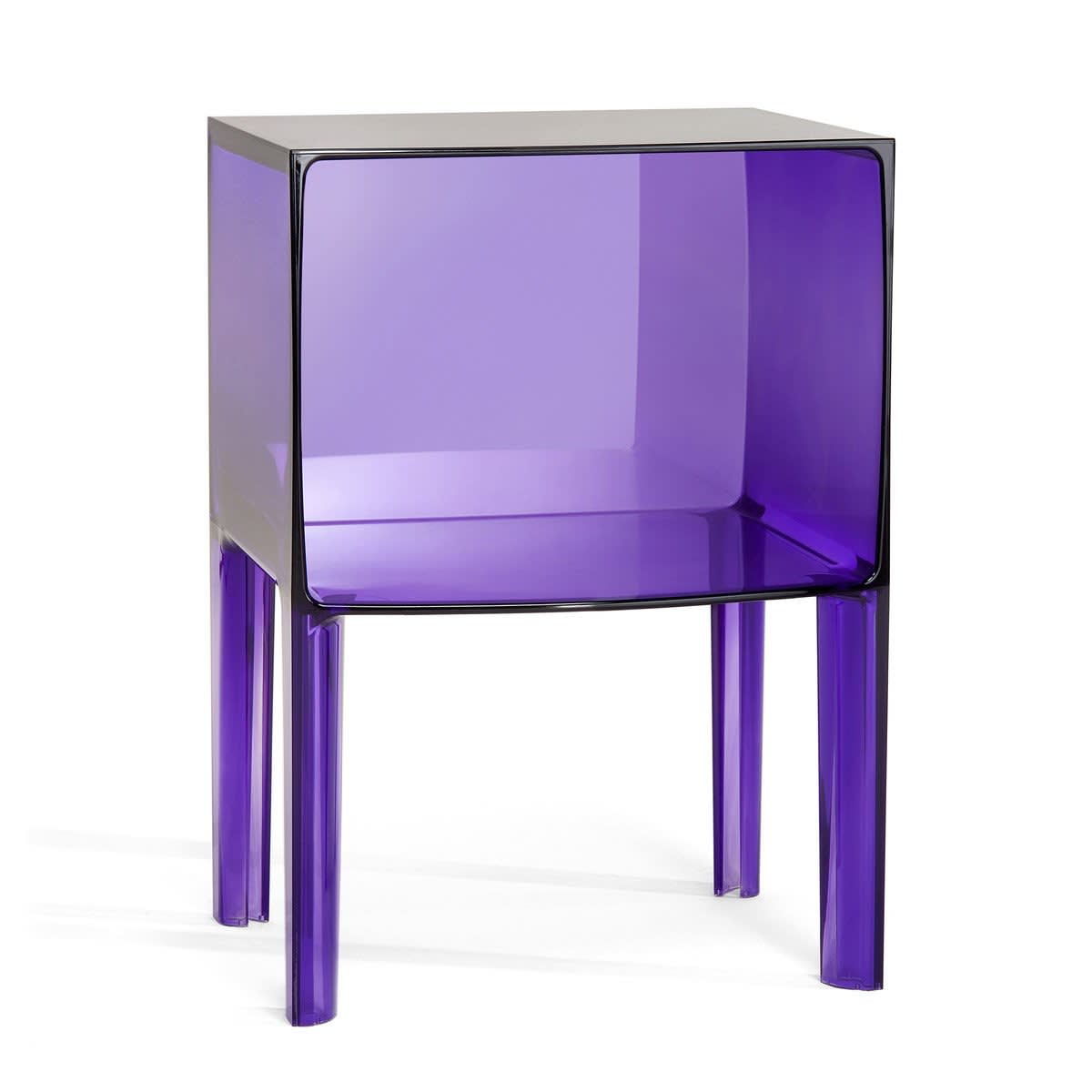 A Rainbow Round Up Of Nightstands For Kids Apartment Therapy