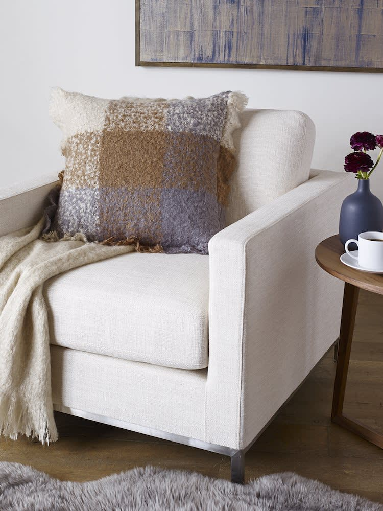 4 Decadent Ways To Warm Up This Winter Apartment Therapy