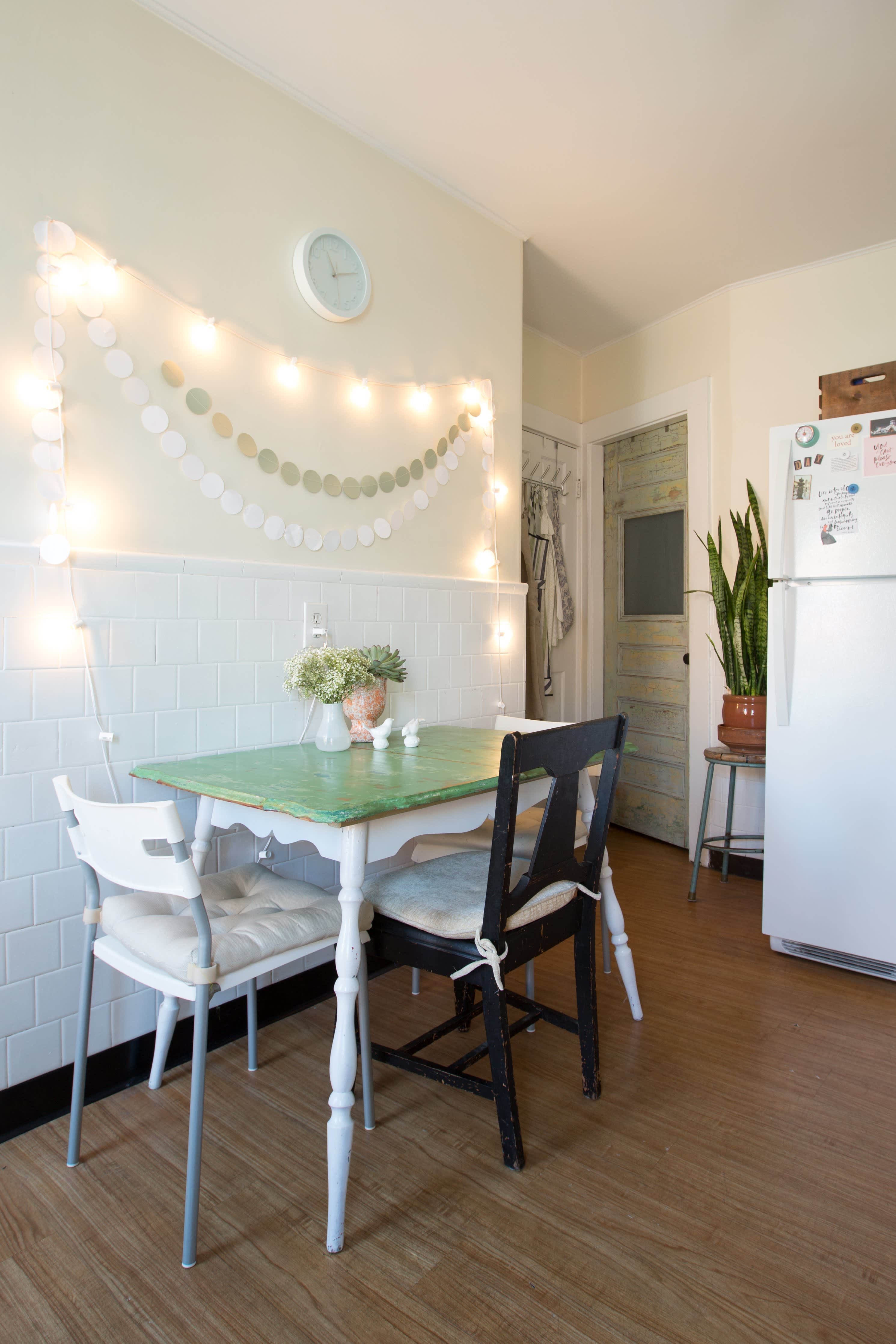 House Tour A Carefully Crafted Rental In Cambridge