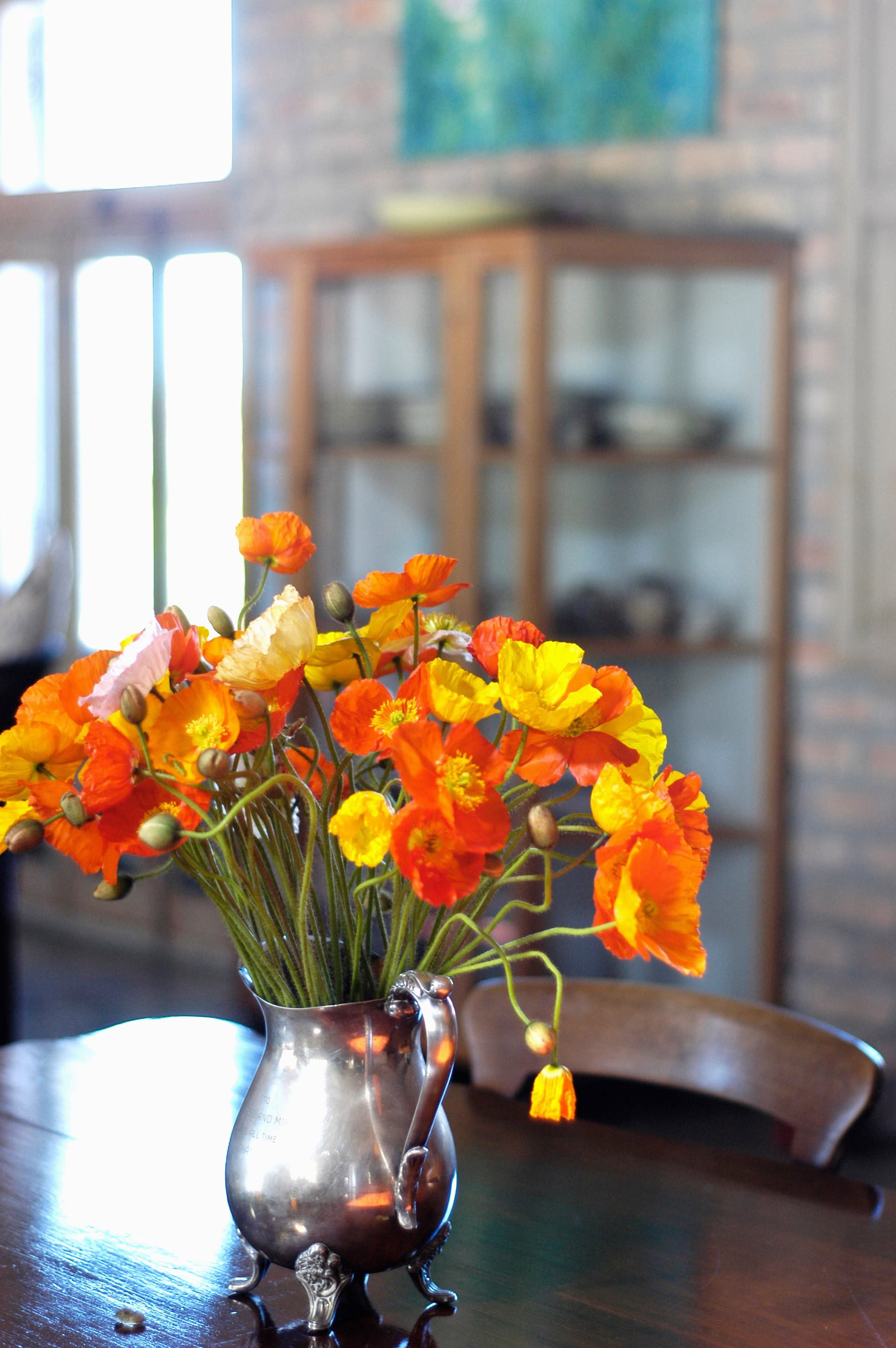 House Tour: A Barn-Style Home in South Africa | Apartment Therapy