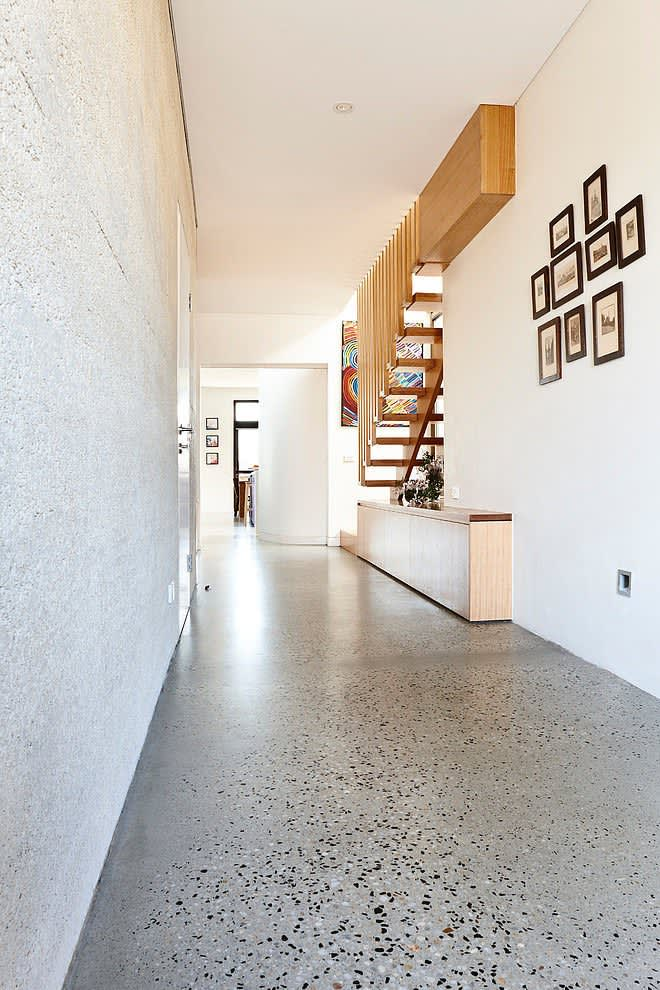 2016 Flooring Trends Terrazzo Is Making A Comeback