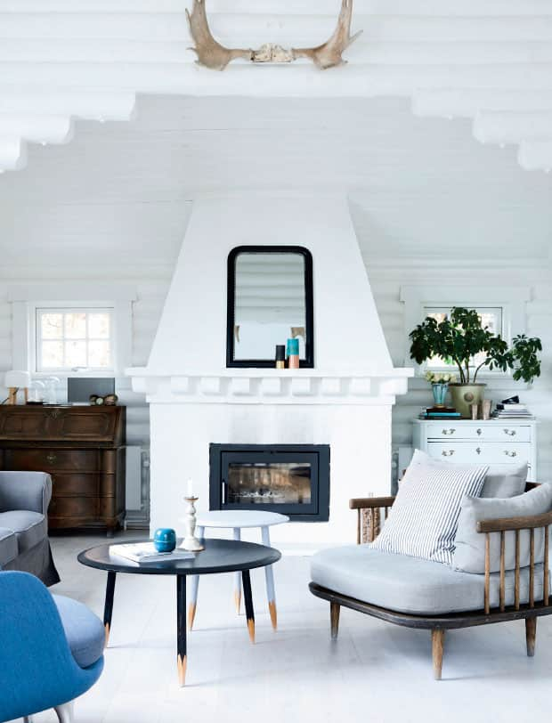 Brilliant Scandinavian Living Rooms Design Inspiration Photo Gallery Download Free Architecture Designs Lukepmadebymaigaardcom