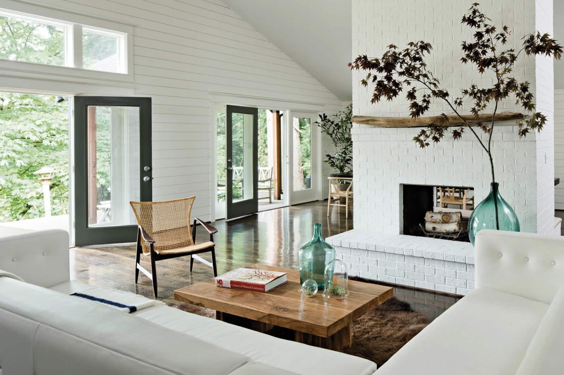 Amazing Scandinavian Living Rooms Design Inspiration Photo Gallery Download Free Architecture Designs Lukepmadebymaigaardcom