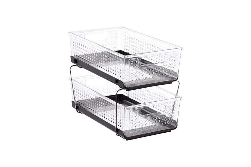 ddc1c3e18a3f 10 Organization Products That Are Definitely Worth the Money ...
