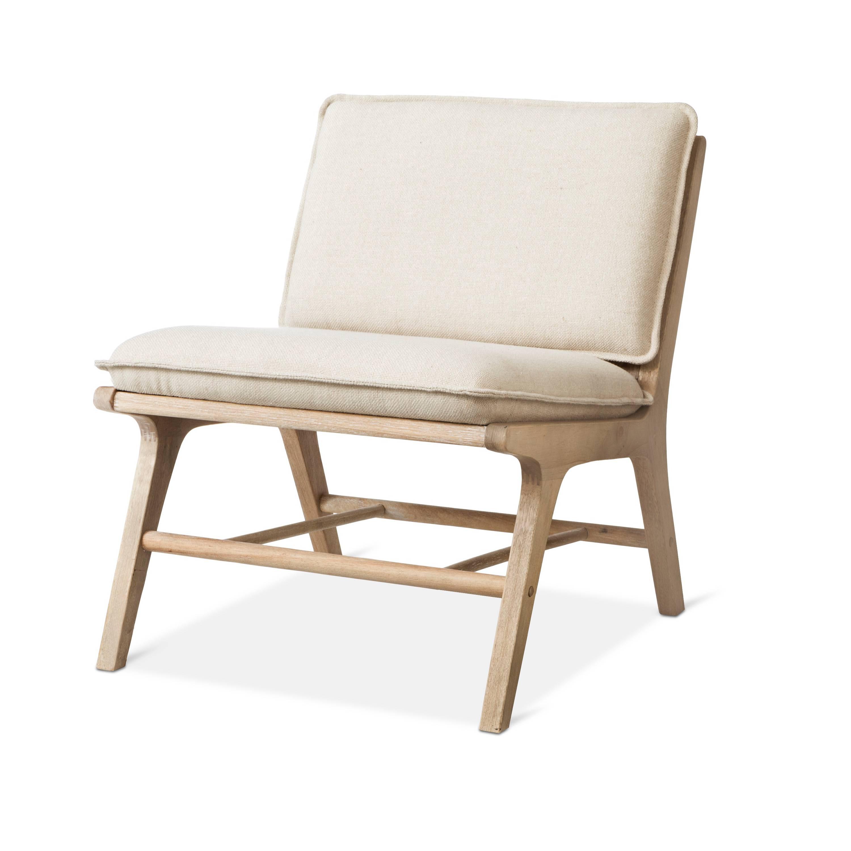 Target Furniture Sales: Ends Today! What To Snag At Target's Huge Furniture Sale