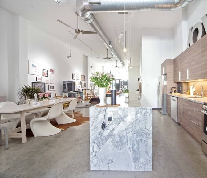Craigslist Org Brooklyn: This Brooklyn Apartment Is The Best Craigslist Find, Ever