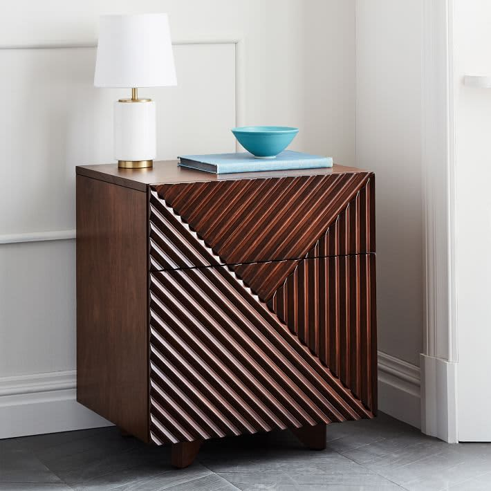 West Elm S Having A Huge One Day Sale Here Are The Best