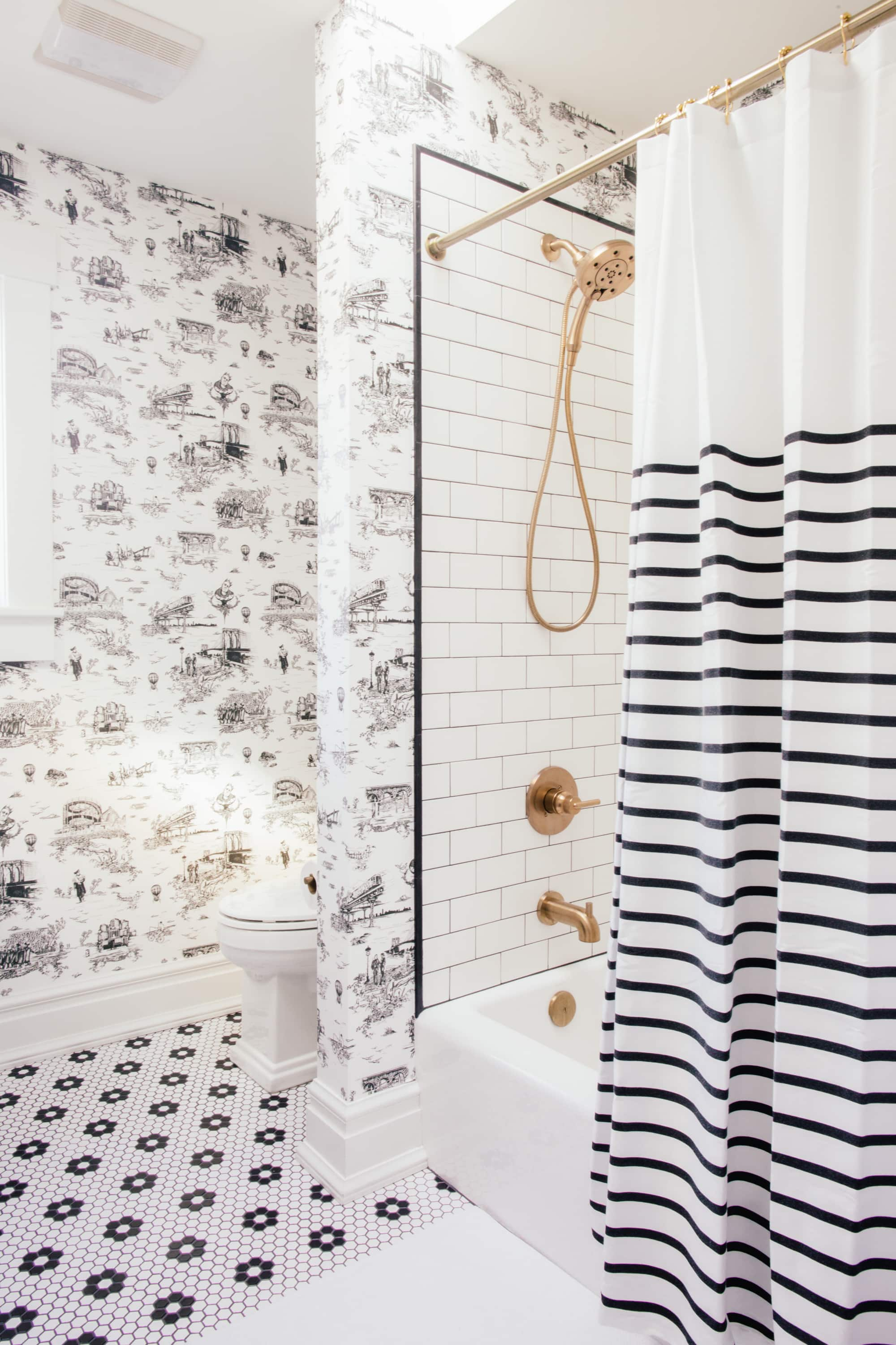 Shower Tile Ideas.Bathroom Tile Ideas Floor Shower Wall Designs Apartment Therapy