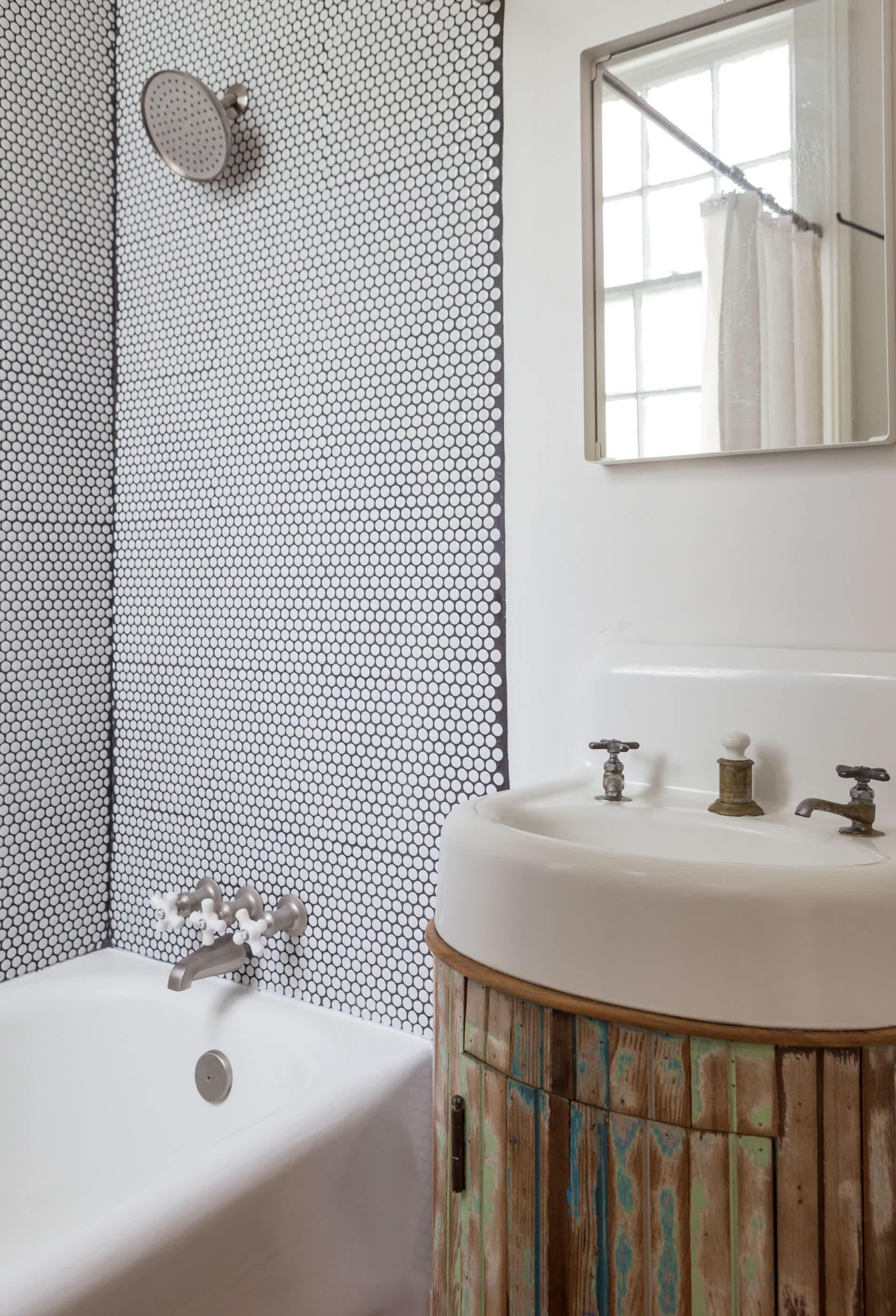 Floor, Shower, Wall Designs