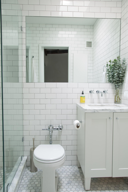 Bathroom Tile Ideas Floor Shower Wall Designs