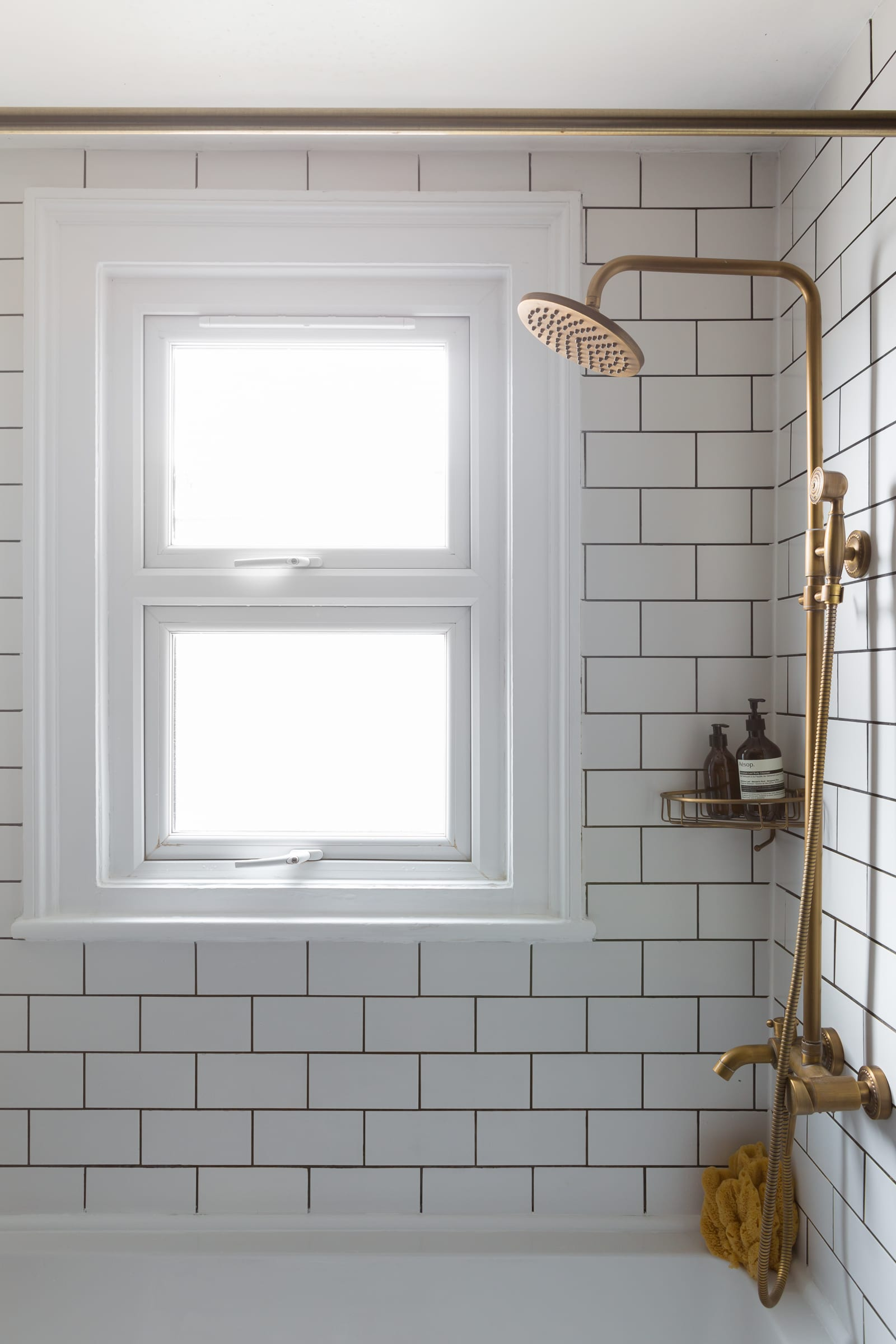 Subway Tile Bathrooms   Bathroom Tile Ideas Floor Shower Wall Designs