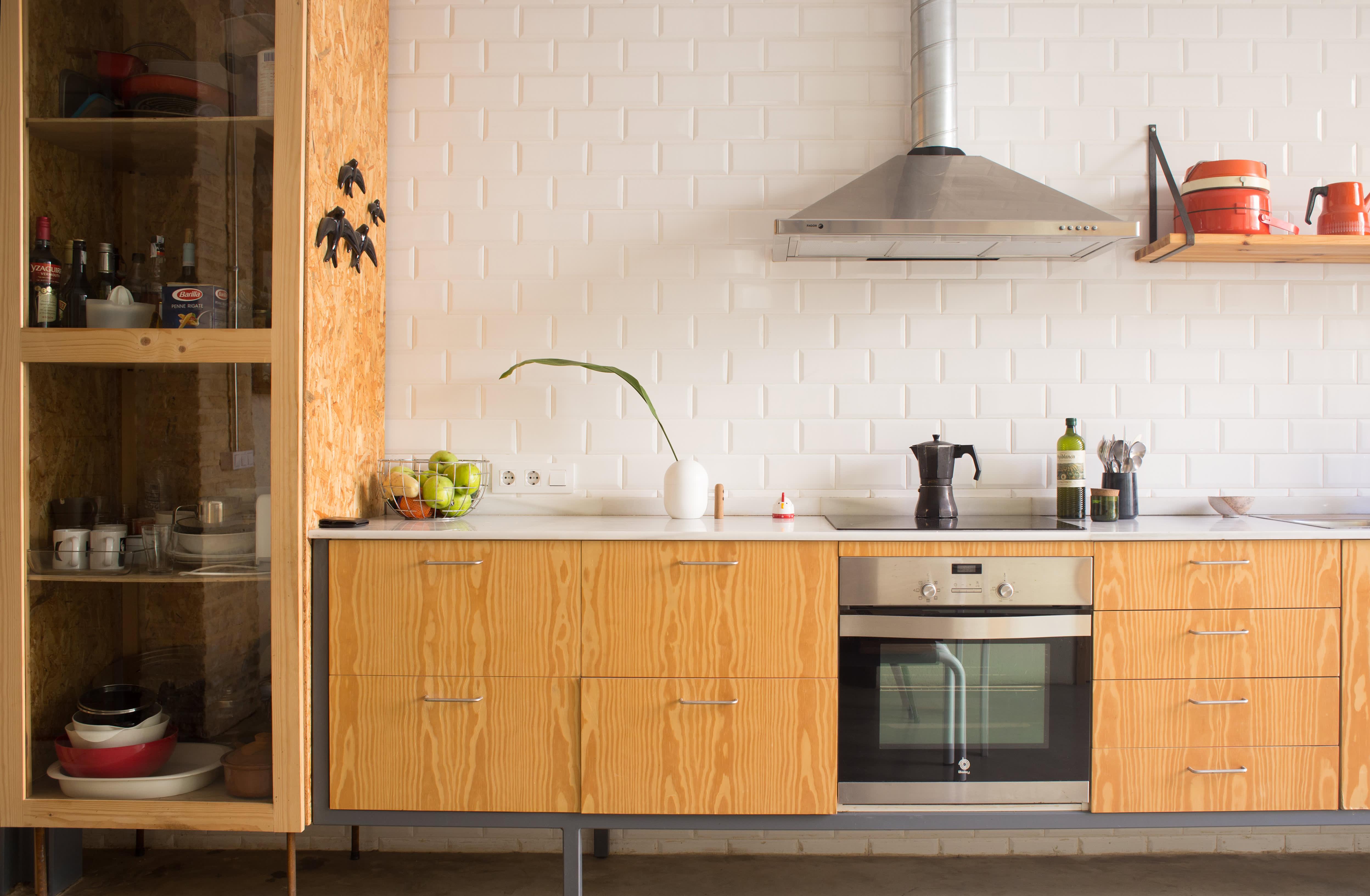 Kitchen Backsplash Tile Ideas Pictures Designs