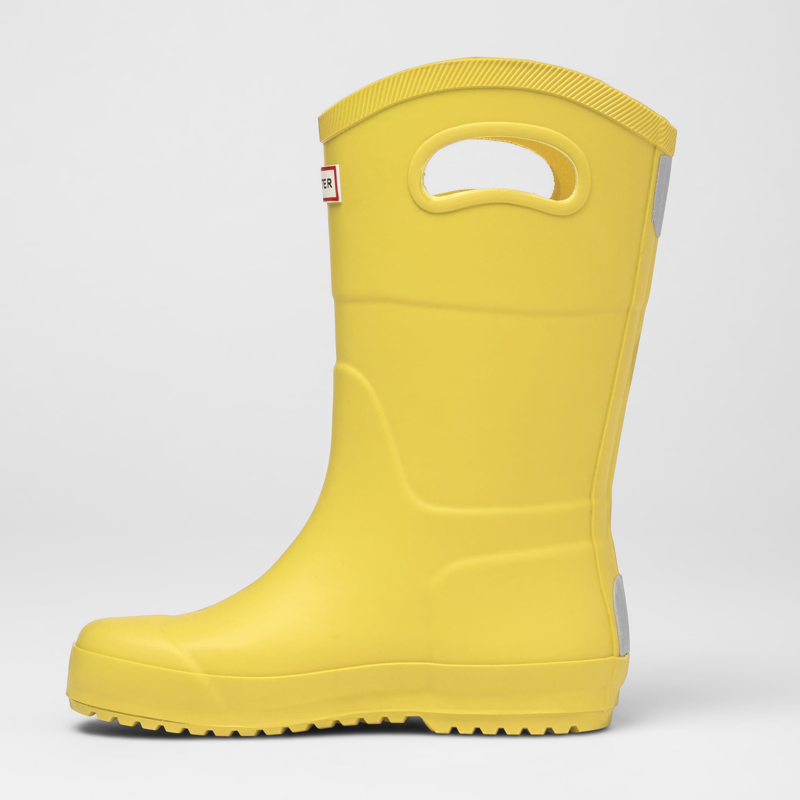 26877381a05 Target Hunter Boots Full Collection Preview Photos   Apartment Therapy