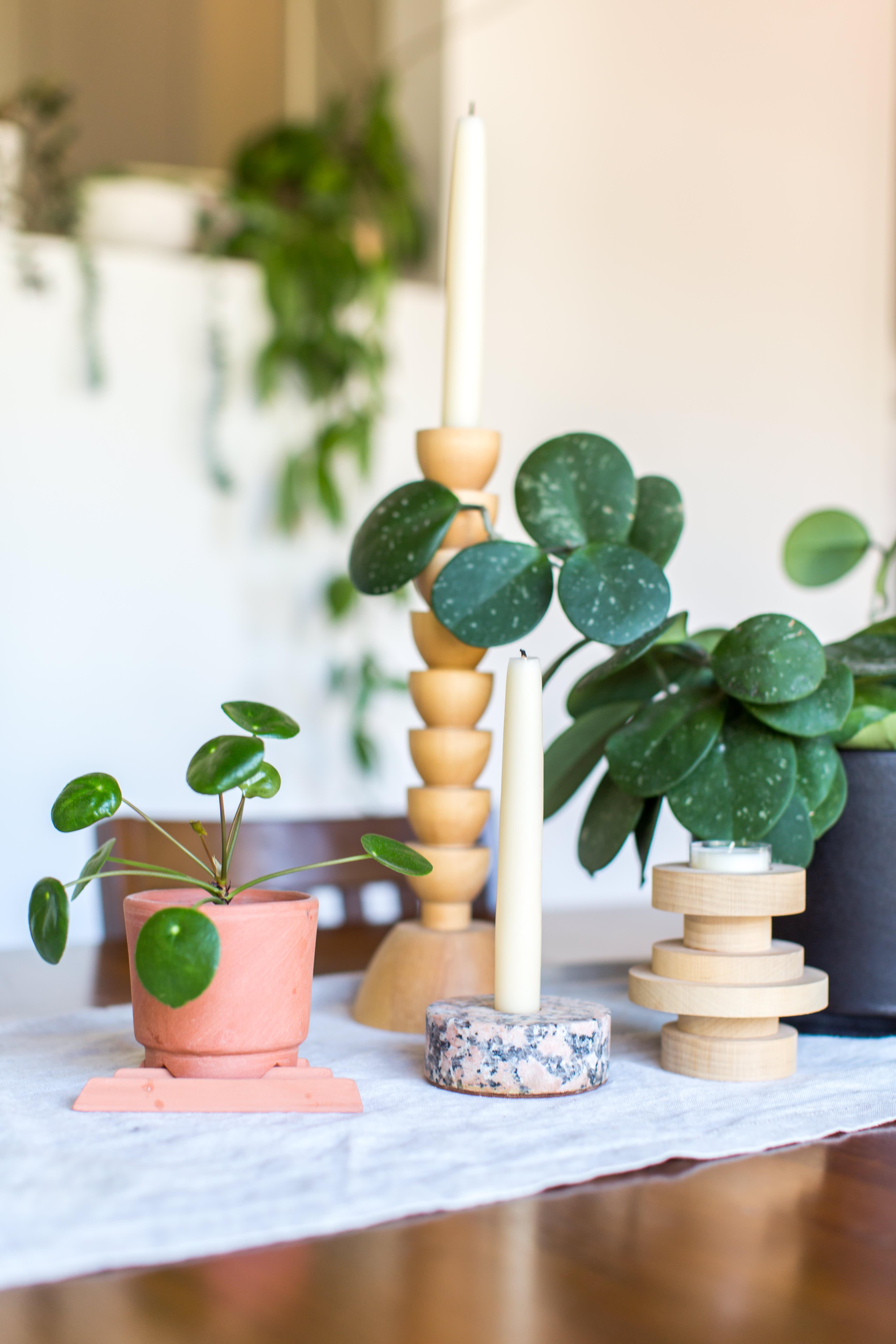 Tour WKNDLA Founder's Minimal LA Home | Apartment Therapy