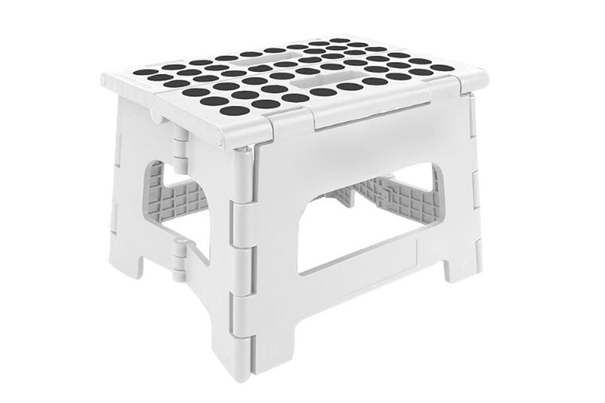 Superb Ikea Bekvam Step Stool Review Ikea Kitchen Finds Customarchery Wood Chair Design Ideas Customarcherynet