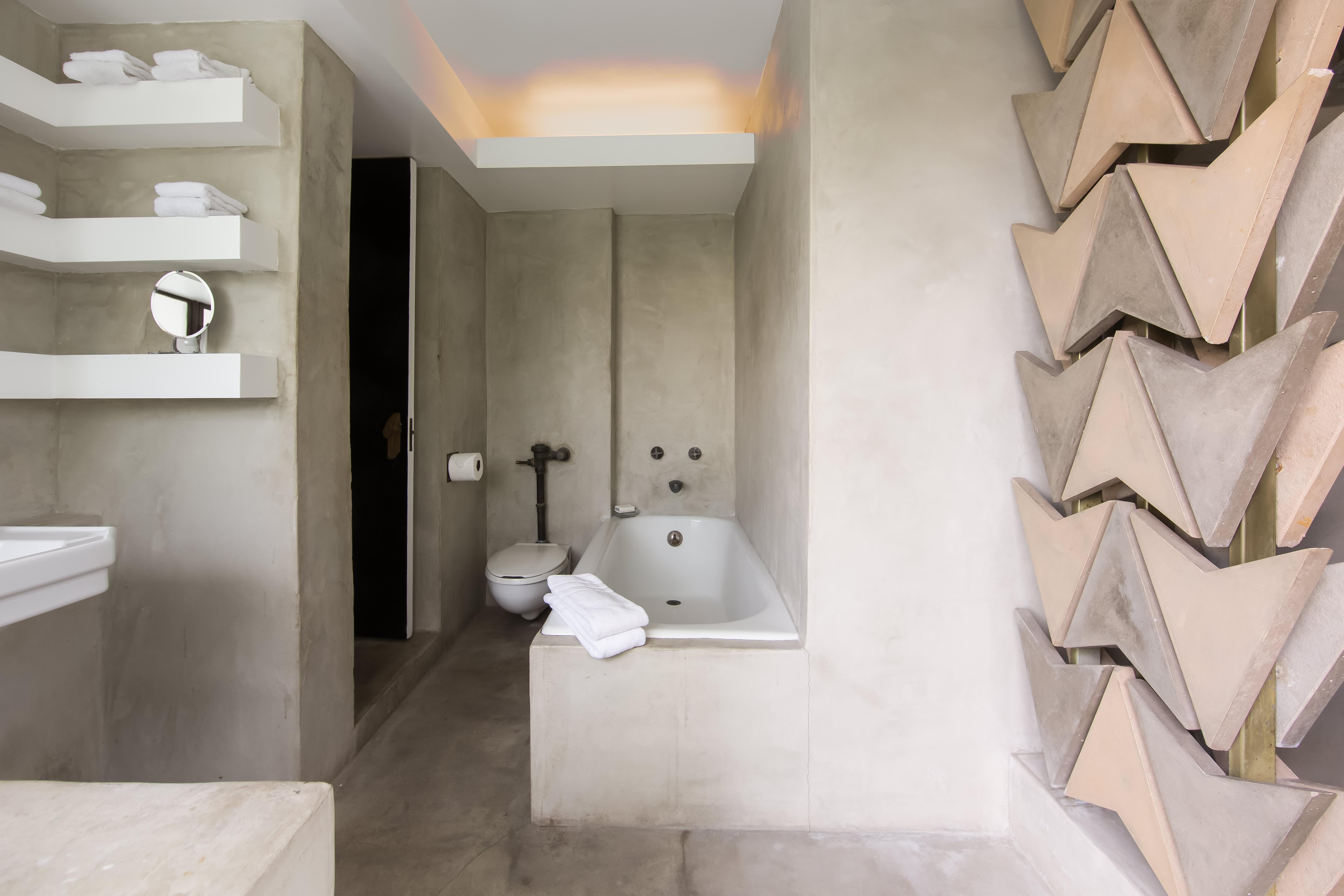 Diane Keaton Lloyd Wright House Photos | Apartment Therapy