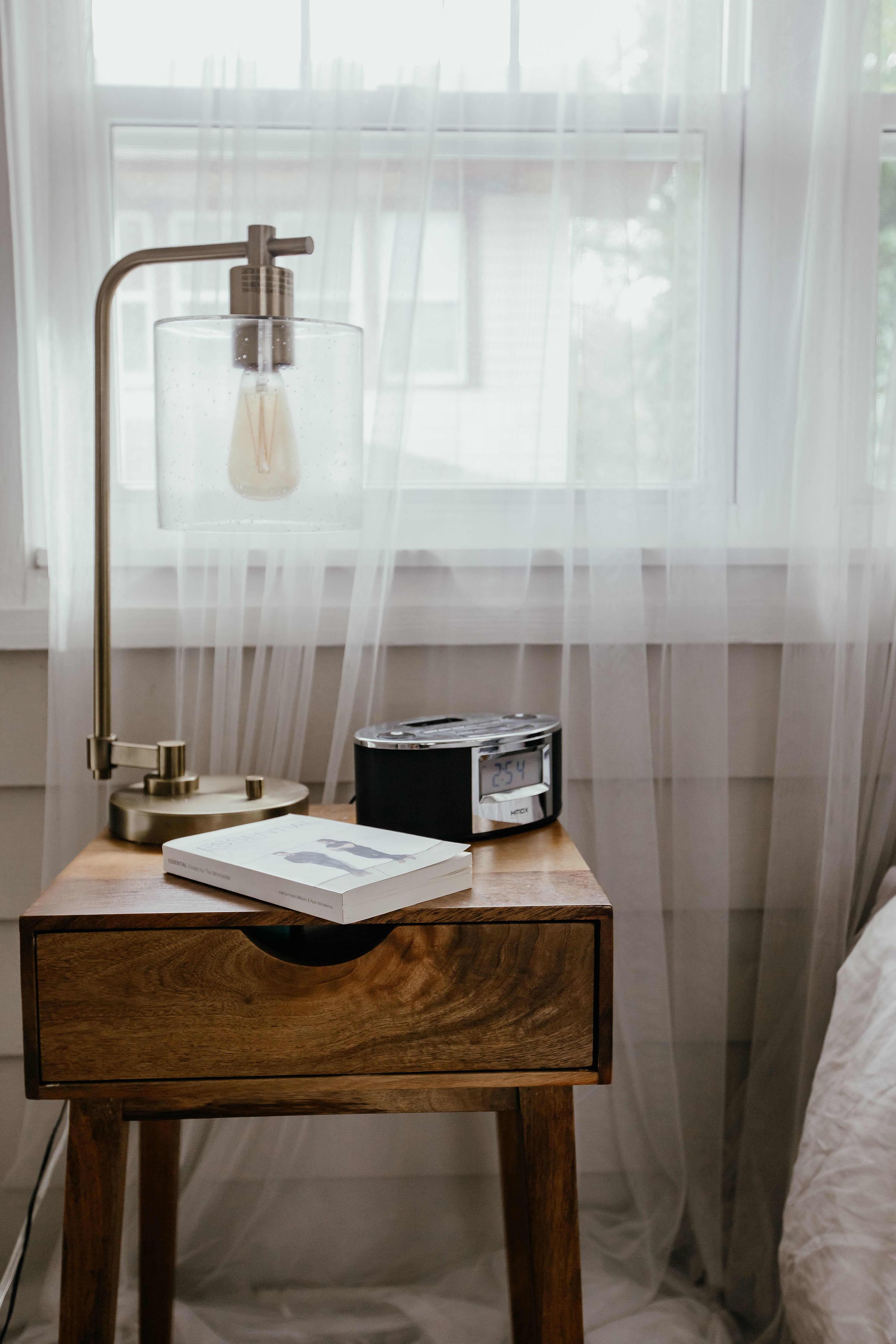 Small Space Decor Ideas In A Minimal Garage Apartment Apartment