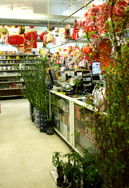 Store Review: Chinatown Food Market | Kitchn