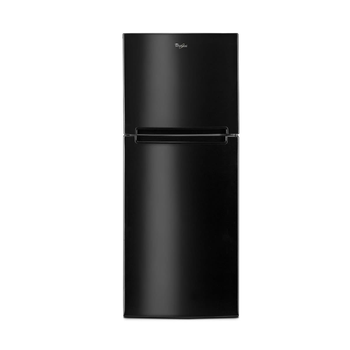 Apartment Refrigerator: 10 Small Refrigerators For $1,000 Or Less