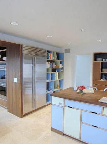 Kerf: Custom & DIY Kitchen Design | Kitchn
