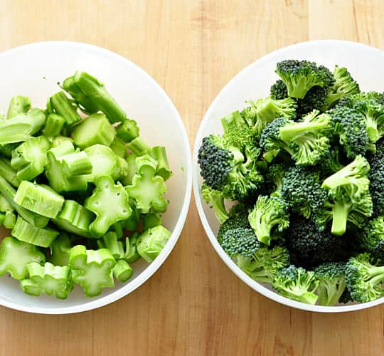 How To Cook Broccoli, 5 Ways | Kitchn