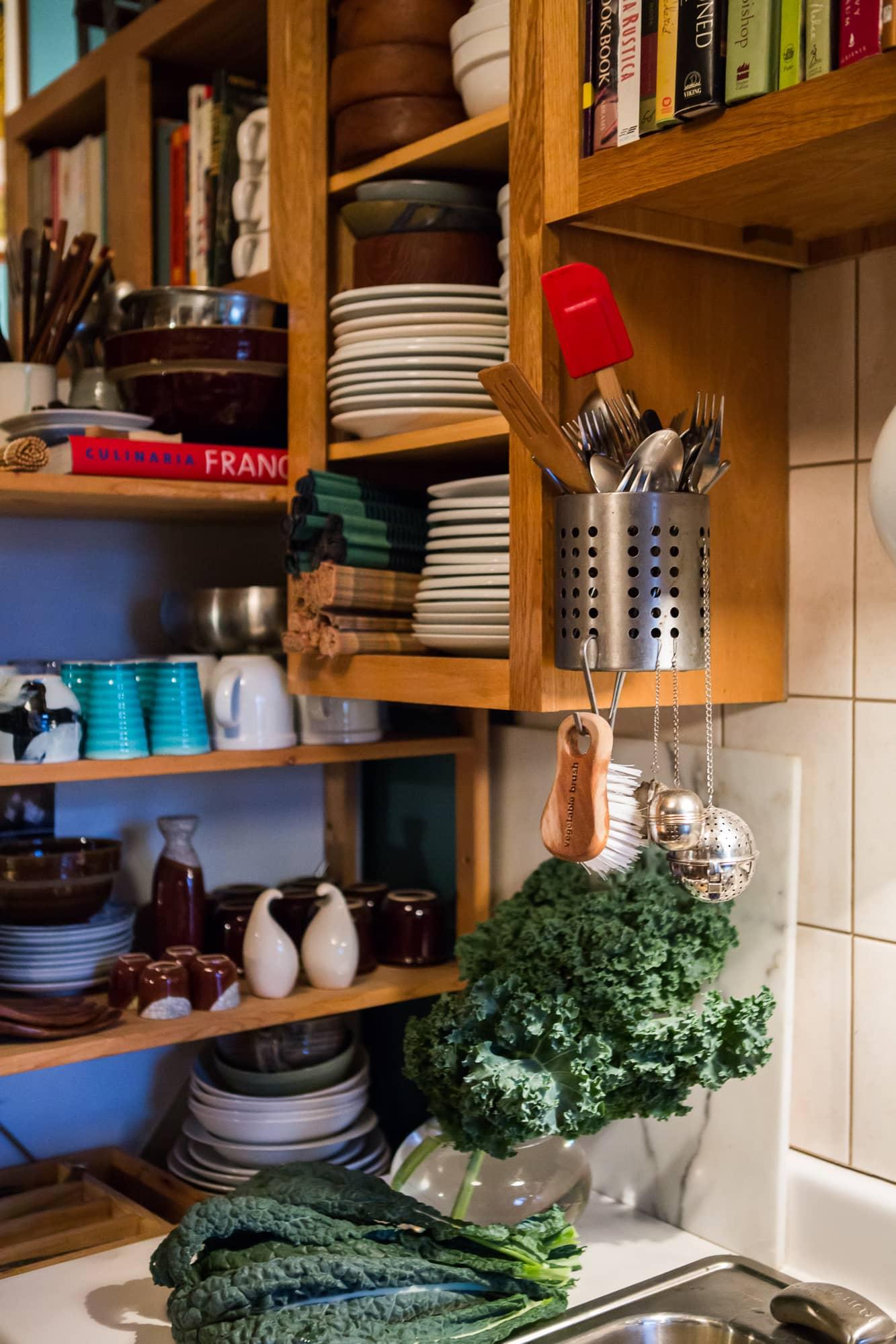 Spooky Halloween Treats Storage Ideas For Kitchen Utensils A