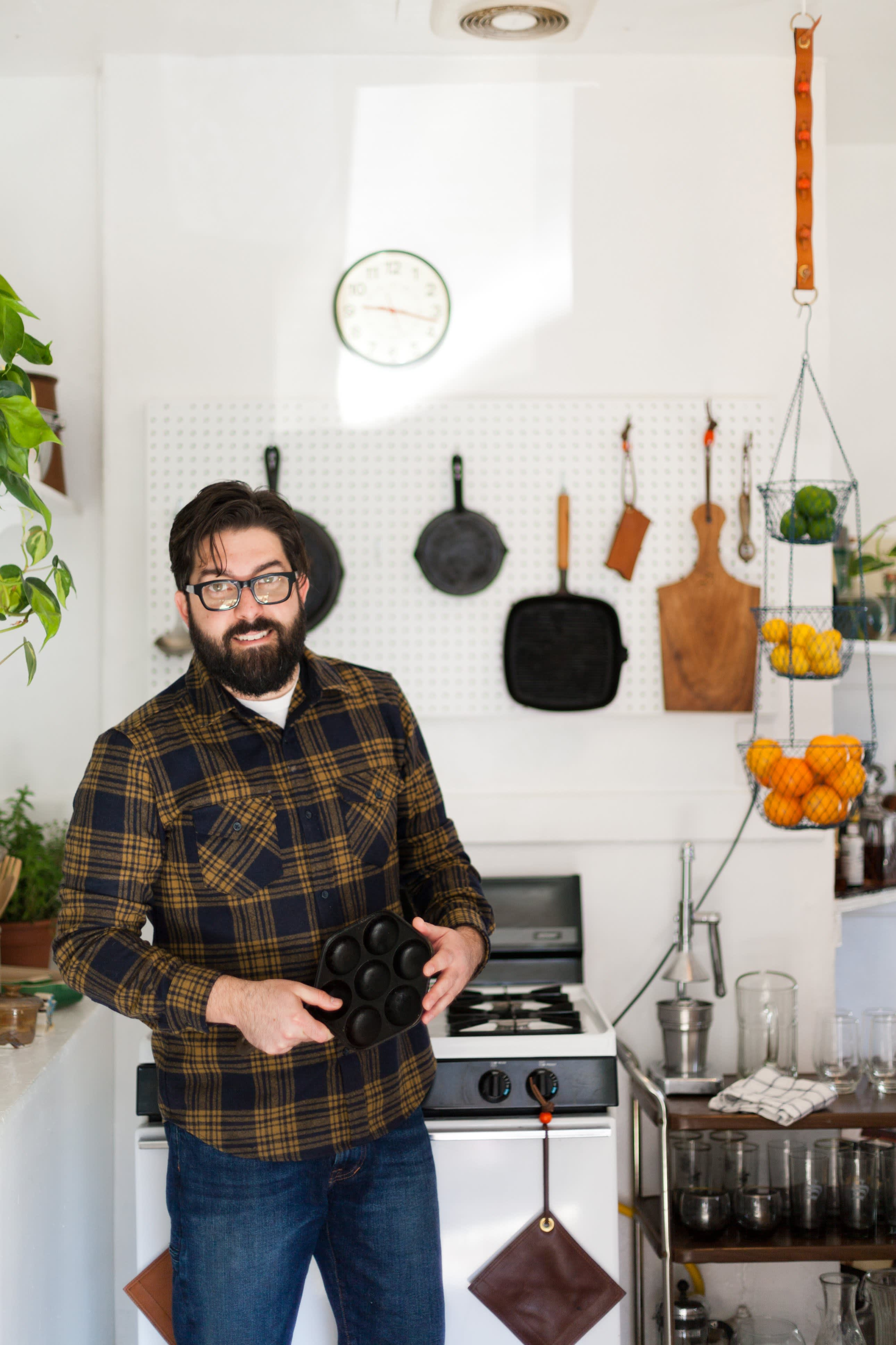 10 Things We Learned from Real People\'s Kitchens | Kitchn