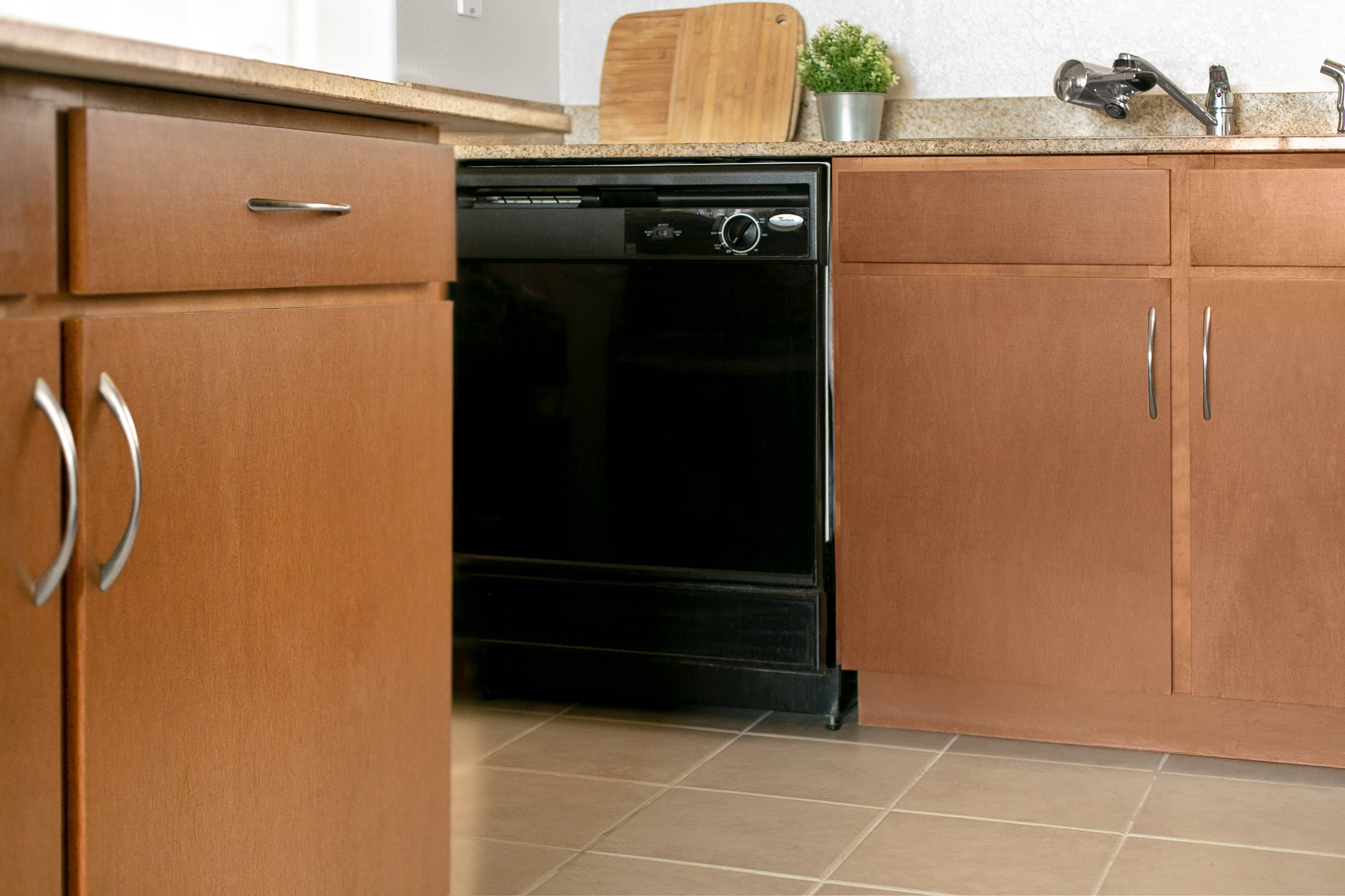 Prime How To Clean Wood Cabinets Kitchn Beutiful Home Inspiration Aditmahrainfo